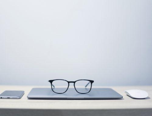 پنج دلیل اصلی عدم جذب مشتری وب سایت شما