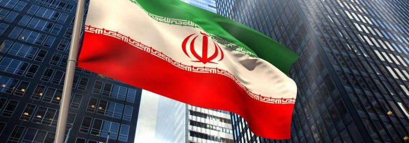 کسب وکار های ایرانی