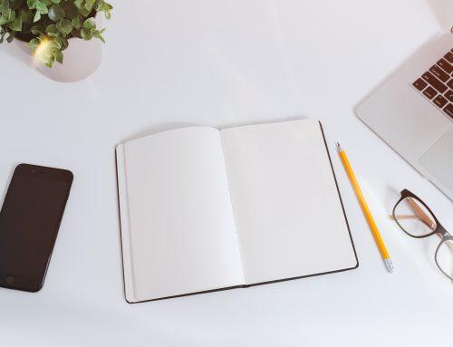 ۱۰ مهارت برتر برای موفقیت مدیران ۲۰۲۰