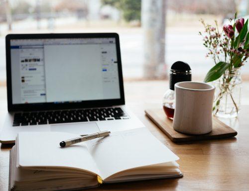ده سایت برتر در تولید محتوا