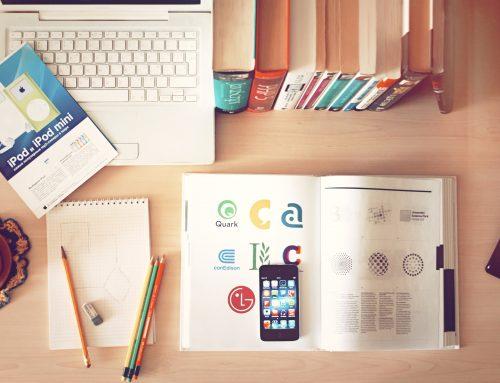 کسب و کار اینترنتی و تجارت الکترونیک