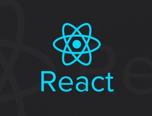 کتابخانه Toast برای درج پیغام React.js