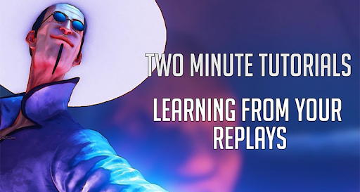 two minute learning